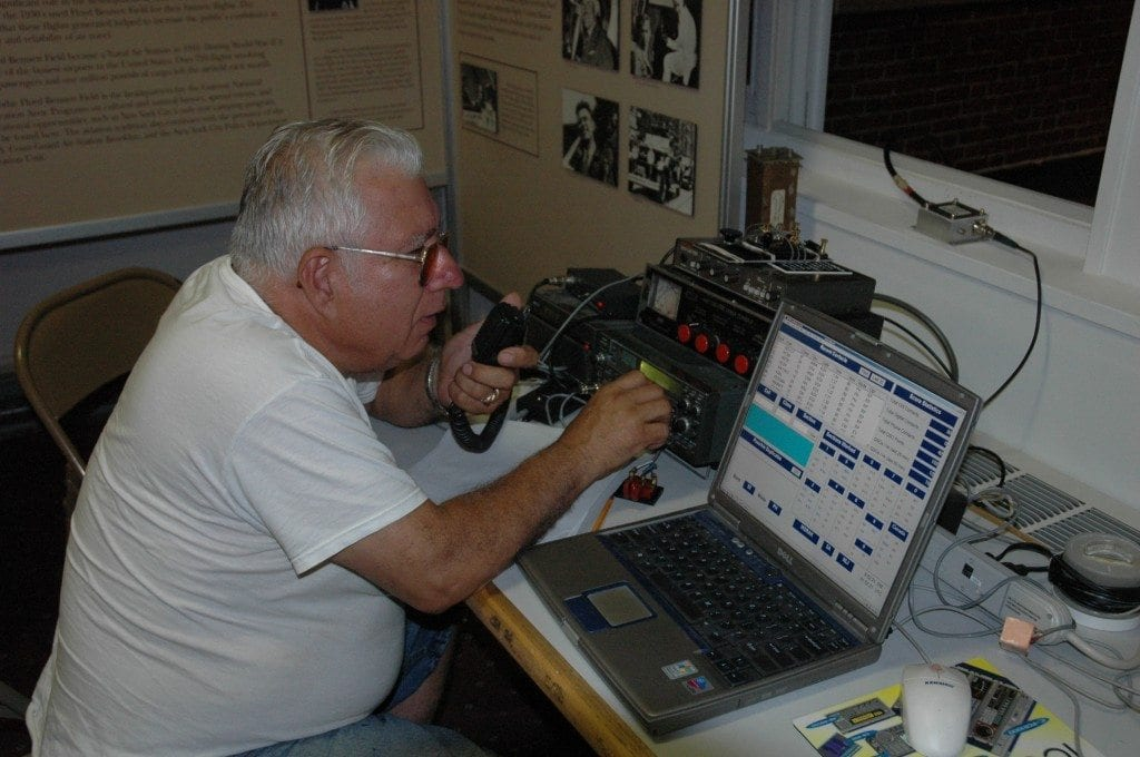 WC5C Amateur Radio Club - Home Facebook