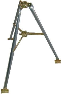 EZ-48-5AW