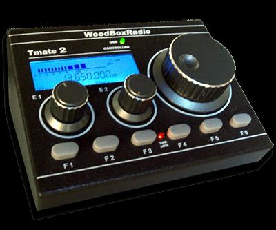 SDR - 23