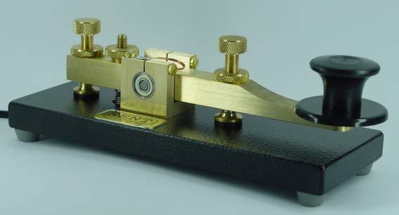 Morse - 3