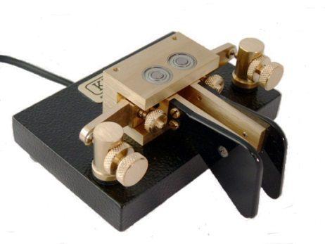 Morse - 4