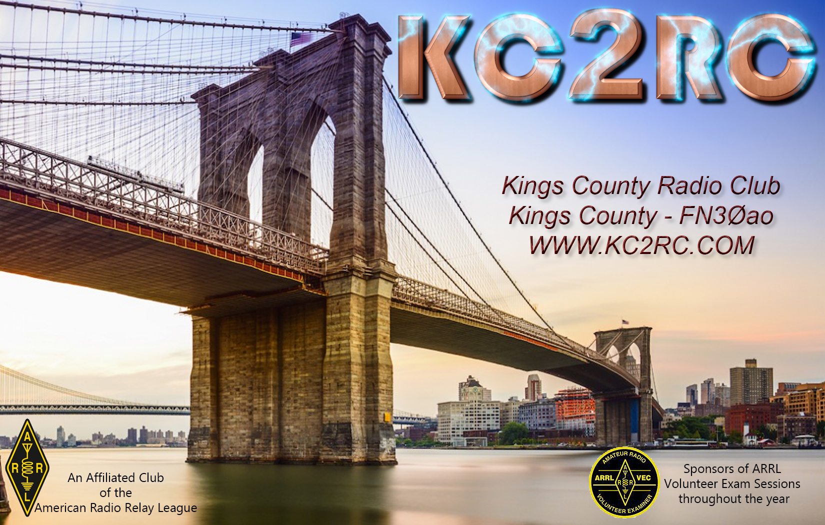 kc2rc-qsl-card-1brushedcopperplus4b_small